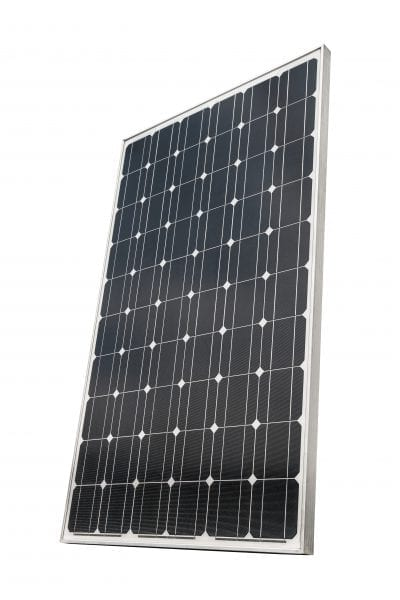 photodune C5bTMUpi solar panel isolated on white background xl