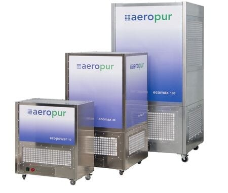 Aeropur 2017 10 30 100 0225 frei 76fb0cfb
