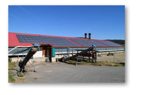solardach pvanlage2